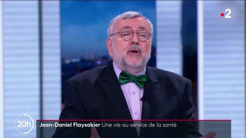 Jean-Daniel Flaysakier retrouvé mort sur une plage : on connaît la cause du décès du journaliste