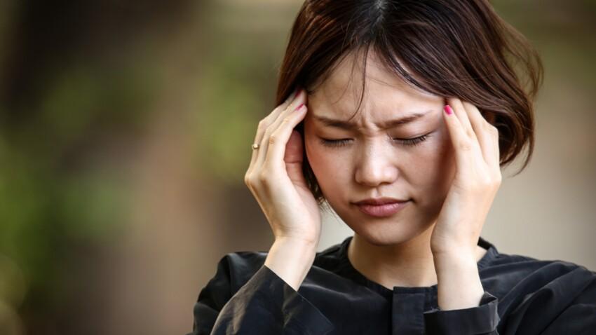 Osmophobie : êtes-vous concerné par ce problème qui touche les migraineux ?