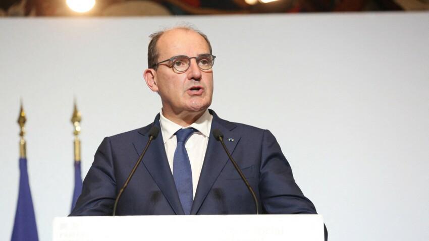 Jean Castex : ce drôle de cadeau que le Premier ministre va offrir au pape François