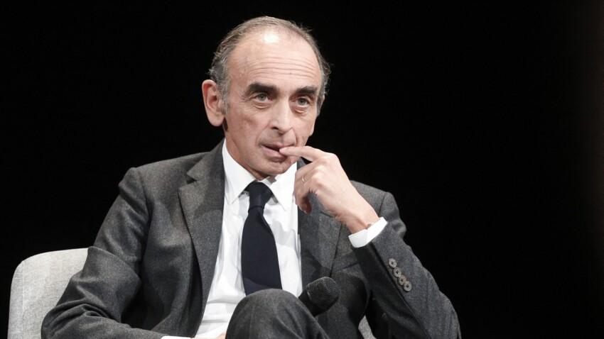 Éric Zemmour a-t-il une fortune cachée ? Les dessous du financement de sa possible campagne présidentielle