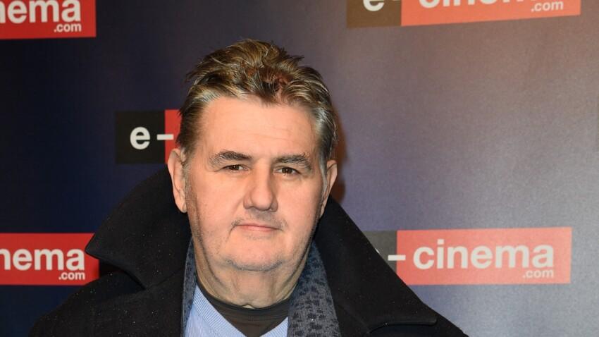 Pierre Ménès dévoile le salaire qu'il touchait chez Canal+