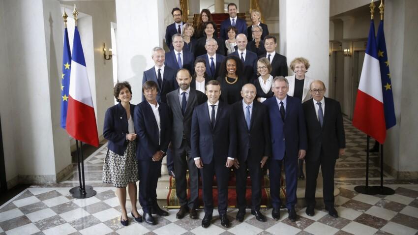 Qui est la personnalité politique préférée des Français en 2021 ?