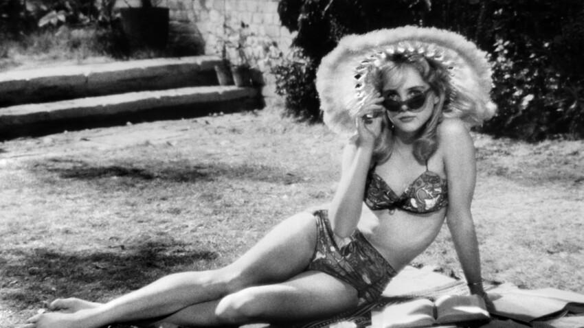 """Lolita, méprise sur un fantasme"" : la folle histoire du roman incompris de Vladimir Nabokov"