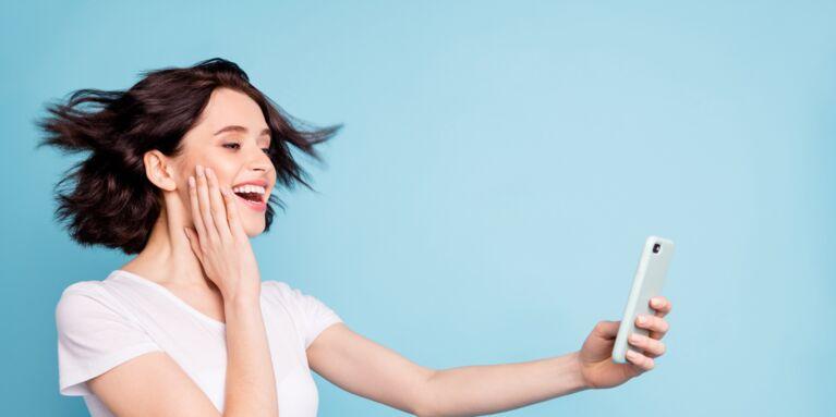 Comment trouver la coupe de cheveux qui nous va le mieux ?