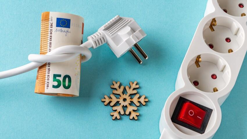 Gaz, électricité : gare aux fournisseurs qui vous proposent de basculer sur des contrats plus risqués