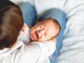 Sténose du pylore : symptômes, traitements et complications chez l'enfant