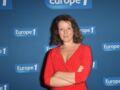 Anne Roumanoff : l'humoriste n'est plus célibataire !