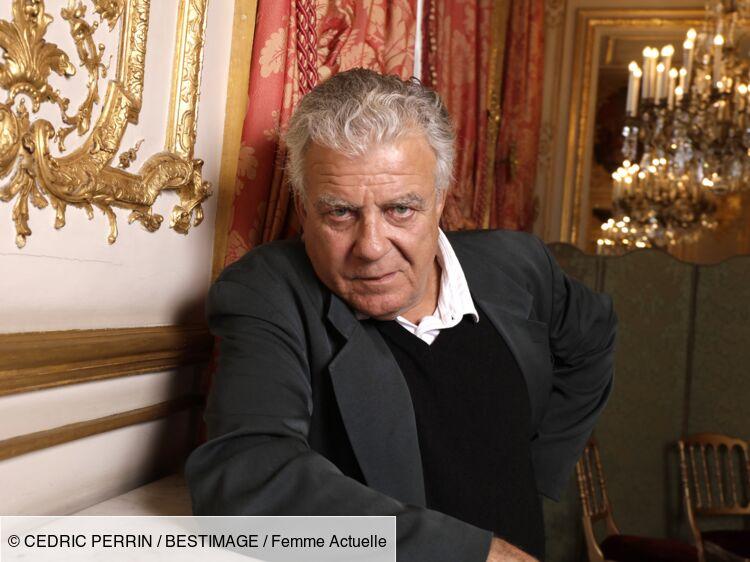 Olivier Duhamel accusé d'inceste : l'avocat a été radié du barreau de Paris