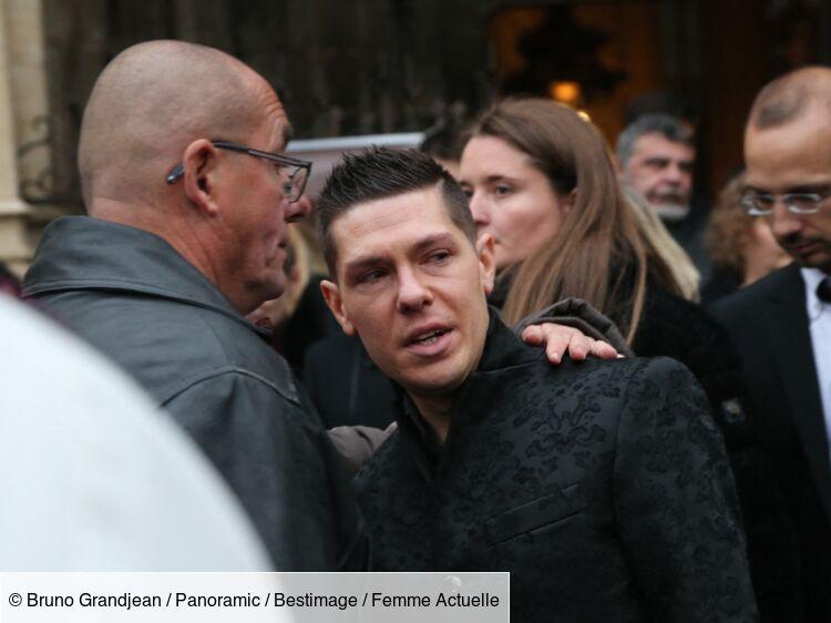 Affaire Daval : l'avocat de Jonathann explique pourquoi il a menti après avoir tué sa femme Alexia