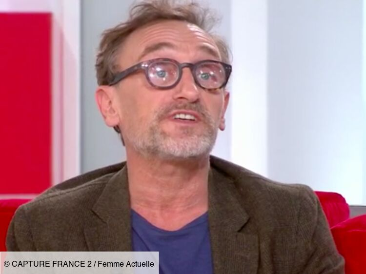 """""""Un mauvais mec, une saleté"""" : Jean-Paul Rouve lance une pique cinglante à Gérard Jugnot"""
