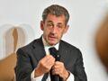Nicolas Sarkozy : tout comprendre sur l'affaire des sondages de l'Élysée