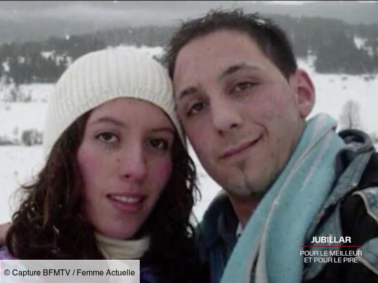 """Affaire Delphine Jubillar : pourquoi l'infirmière """"en avait marre de son mari"""" Cédric"""