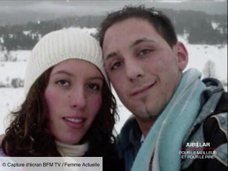 """Affaire Jubillar : """"Cédric vivait sa meilleure vie"""", révélations accablantes sur son quotidien après la disparition de sa femme Delphine"""