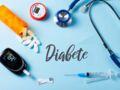 Les effets inattendus d'un médicament contre l'ostéoporose sur… le diabète !