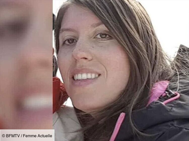 Affaire Delphine Jubillar : une trace de sang détectée sur le canapé où elle dormait