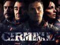 """""""Germinal"""" : tout ce qu'il faut savoir sur la nouvelle série événement de France 2"""