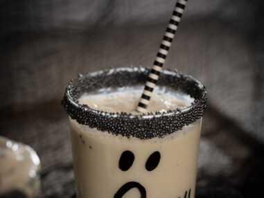 Toutes nos idées de boissons à servir à Halloween (avec et sans alcool)