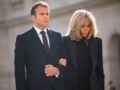 Emmanuel et Brigitte Macron : les folles soirées du couple présidentiel avec un homme politique