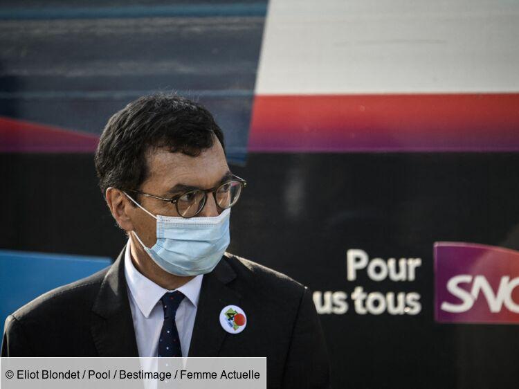 SNCF : ce gros changement qui va bouleverser les habitudes des voyageurs