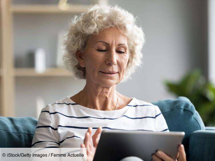 Alzheimer : un nouveau test pour évaluer son risque de démence en 5 minutes