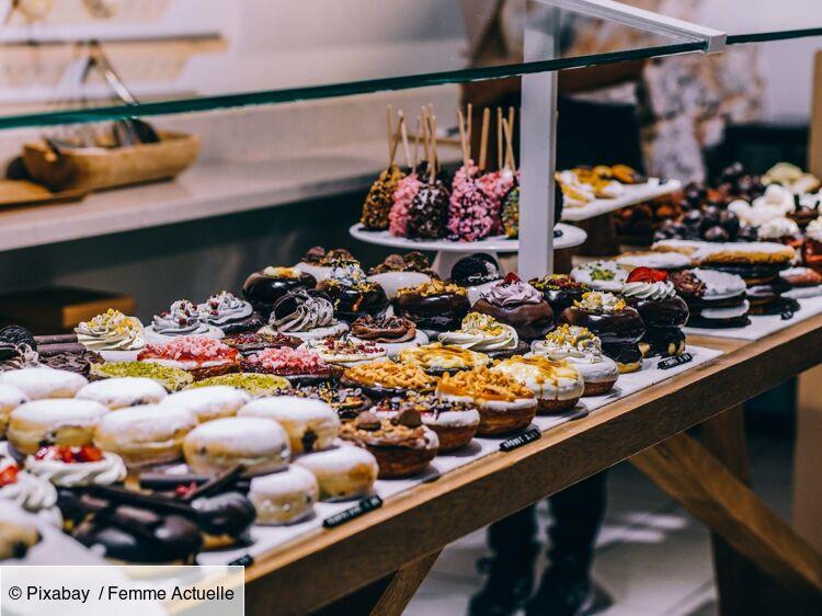 Boulangeries Paul : qui est la famille Holder et ses boulangers devenus milliardaires ?
