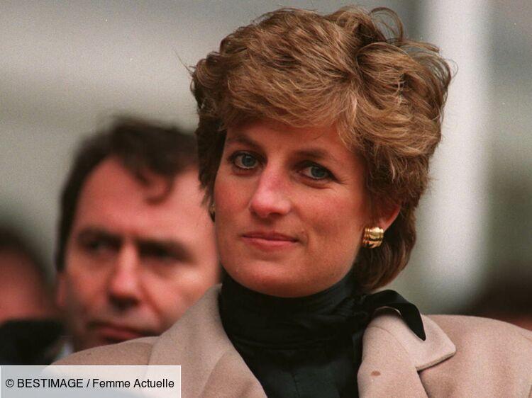 Lady Diana : pourquoi achetait-elle des magazines cochons à ses fils, William et Harry ?