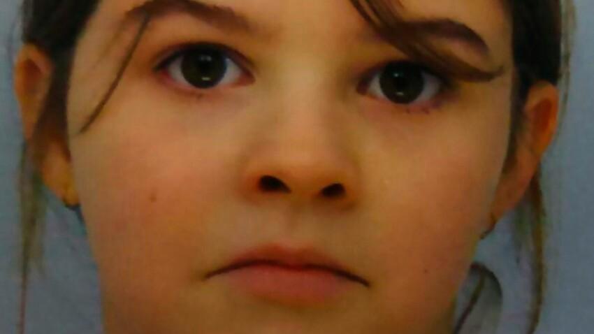 Affaire Mia : sa mère libérée après avoir orchestré son enlèvement
