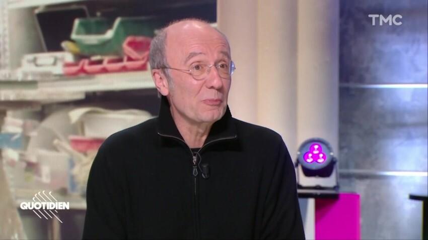 """Philippe Geluck : découvrez la somme astronomique de ses statues du """"Chat"""""""