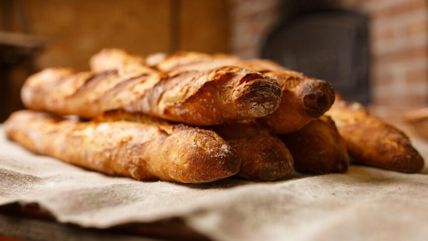 Robot pâtissier : notre sélection de recettes gourmandes à tester