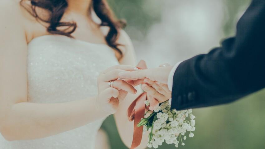 Mariage : absente lors de la cérémonie, cette demoiselle d'honneur a surpris la mariée avec une technique originale