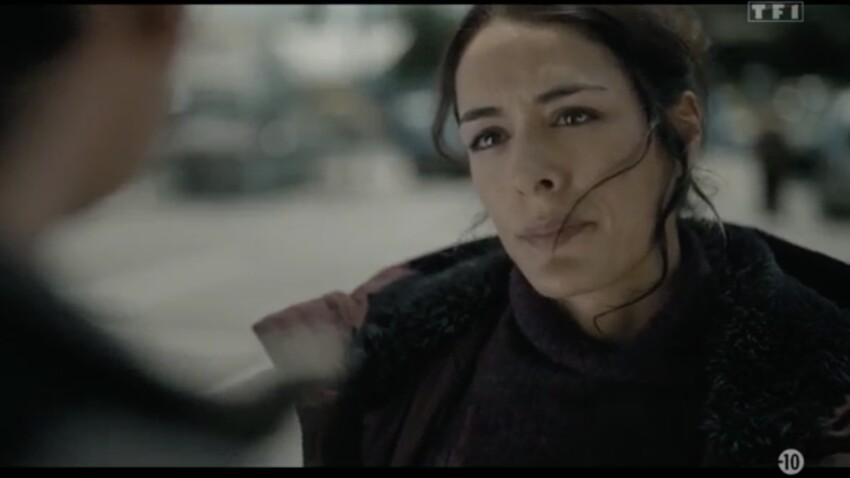 """Olivier Marchal et Sofia Essaïdi dans """"La Promesse"""" : la série est-elle inspirée d'une histoire vraie ?"""