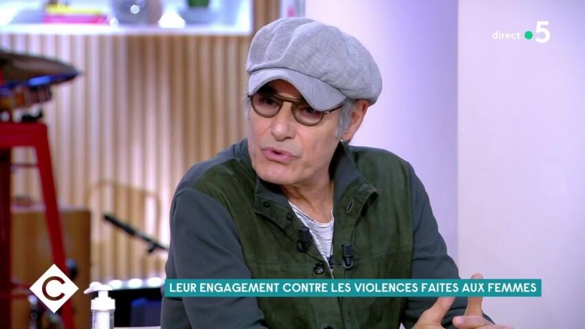 """Gérard Lanvin explique comment la mort de son amie Marie Trintignant a """"marqué"""" sa vie"""