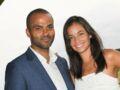Tony Parker et Alizé Lim : les photos de leurs vacances sportives et amoureuses