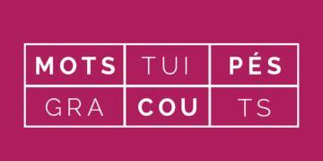 Mots Coupes Femme Actuelle Juin 2015 | Coiffures Cheveux Longs