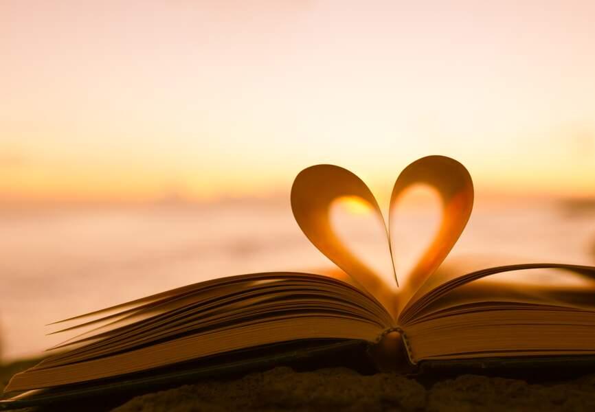 Les Français et les livres