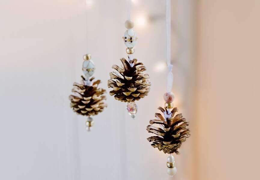 Un Noël en bois