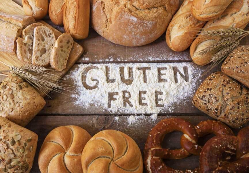 Glut'aime, le site pour trouver l'amour sans gluten