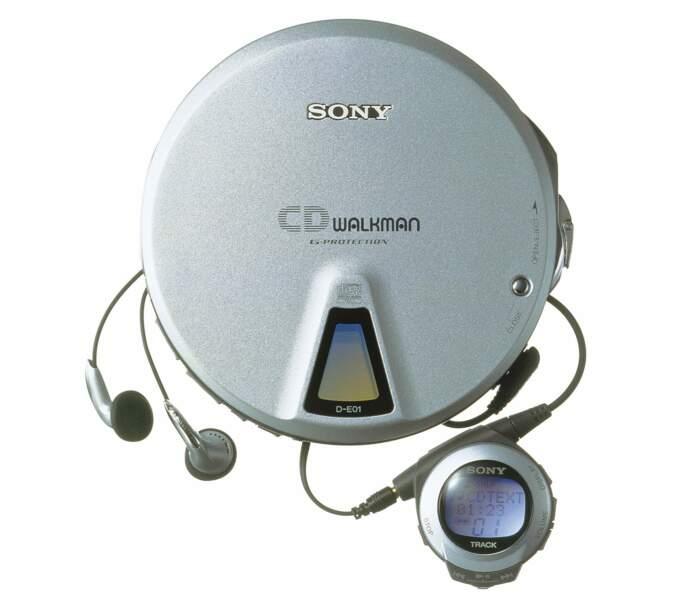 1999 - D-E01