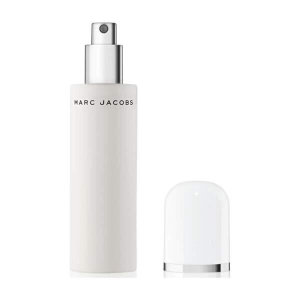 Brume fixatrice Re(cover) à la noix de coco - Marc Jacobs