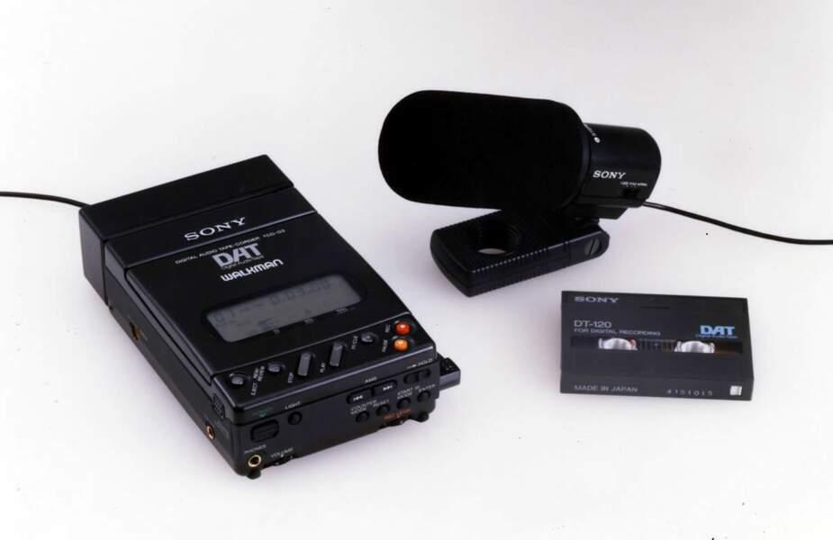 1990 - TCD-D3