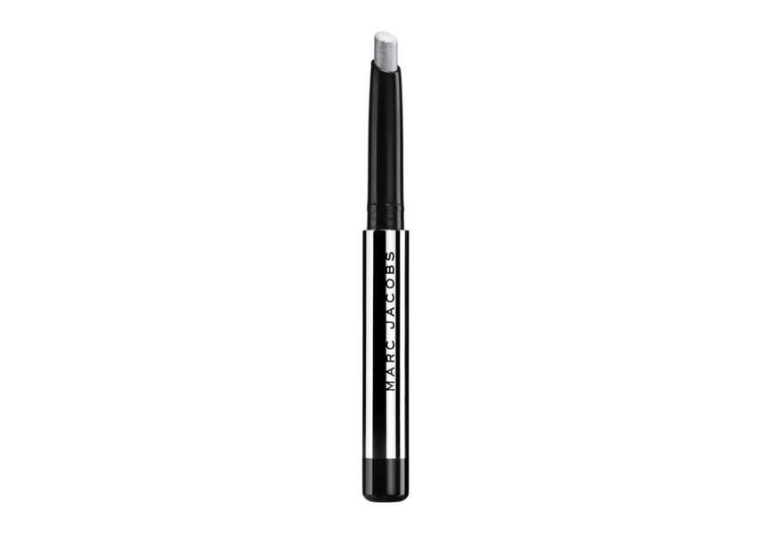 Le Stick Ombre à Paupières Frannie Marc Jacobs Beauty