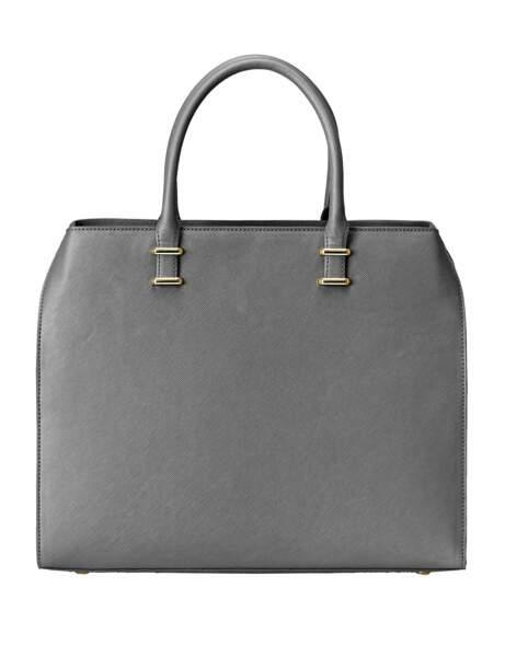 Le sac intemporel