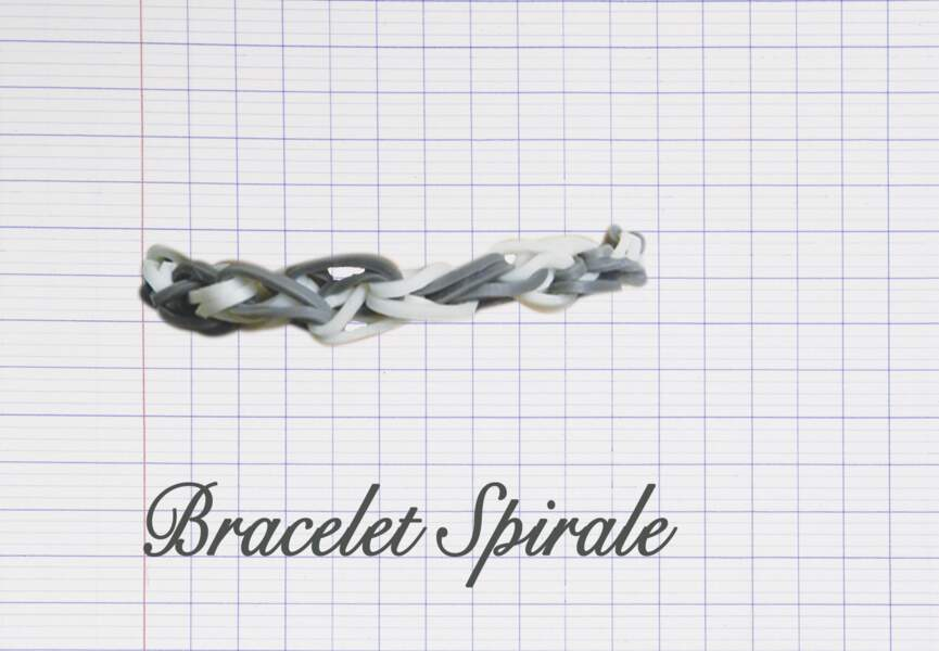 Le Spirale