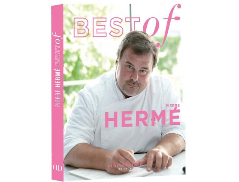 Le Best of Pierre Hermé