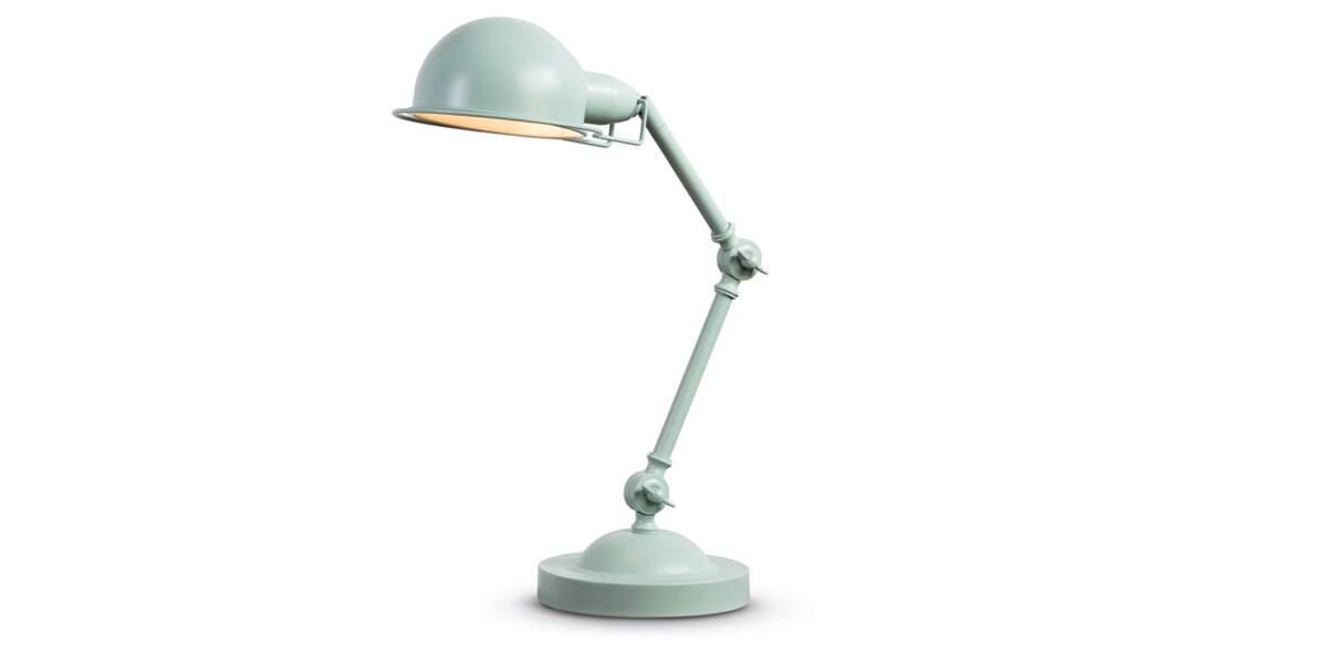 Lampe Made.com