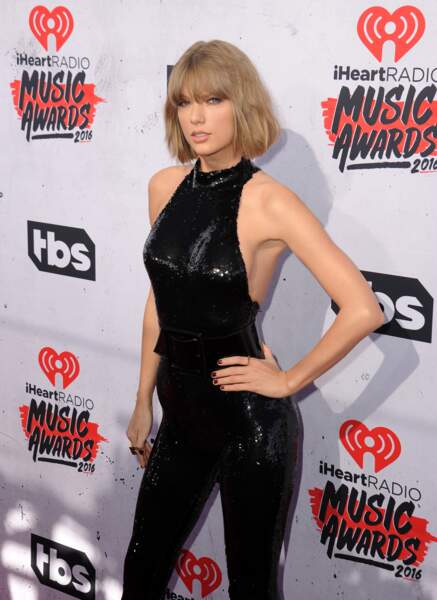 ...Taylor Swift