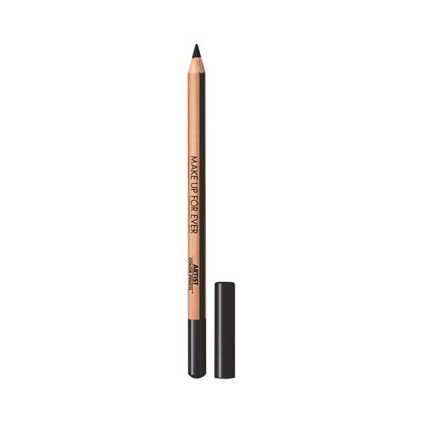 Artist Pencil Color, Make Up For Ever, prix indicatif : 19 €