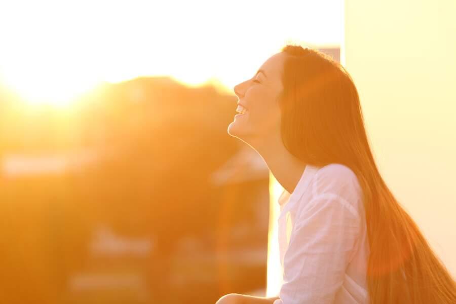 Faire le plein de lumière du jour