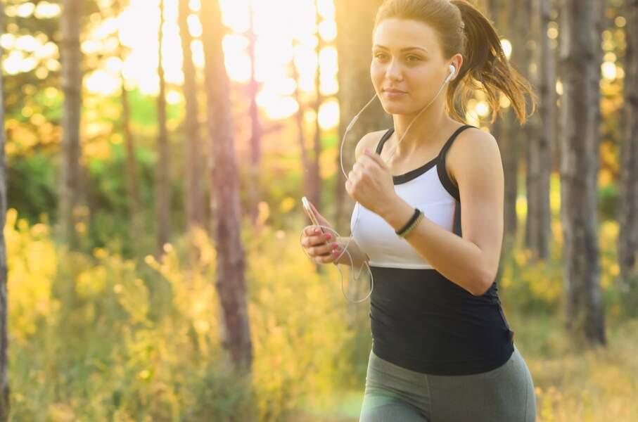 Instaurer une routine running bonne pour le cœur