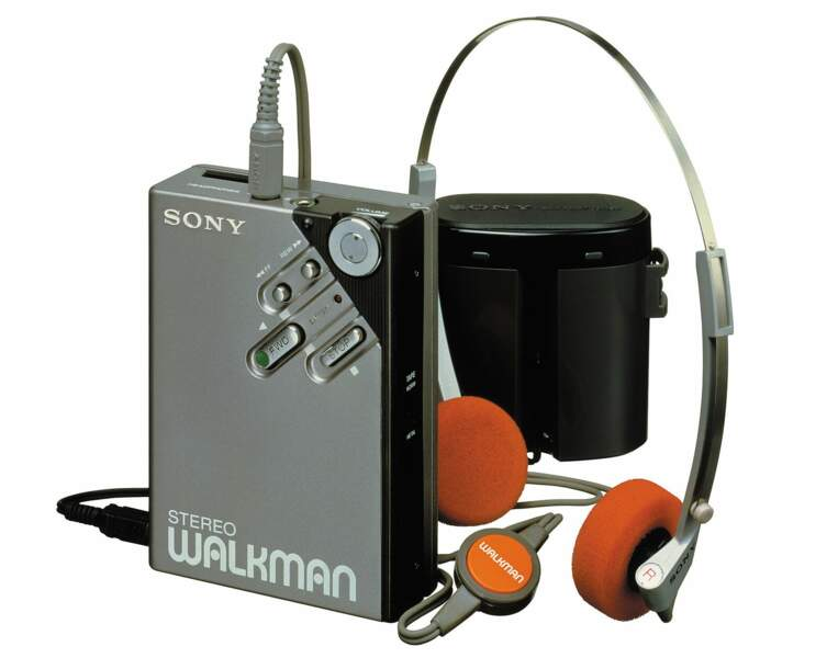 1981 - WM-2